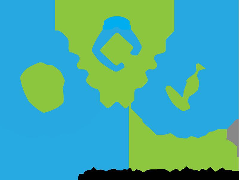 Camelback Vending logo