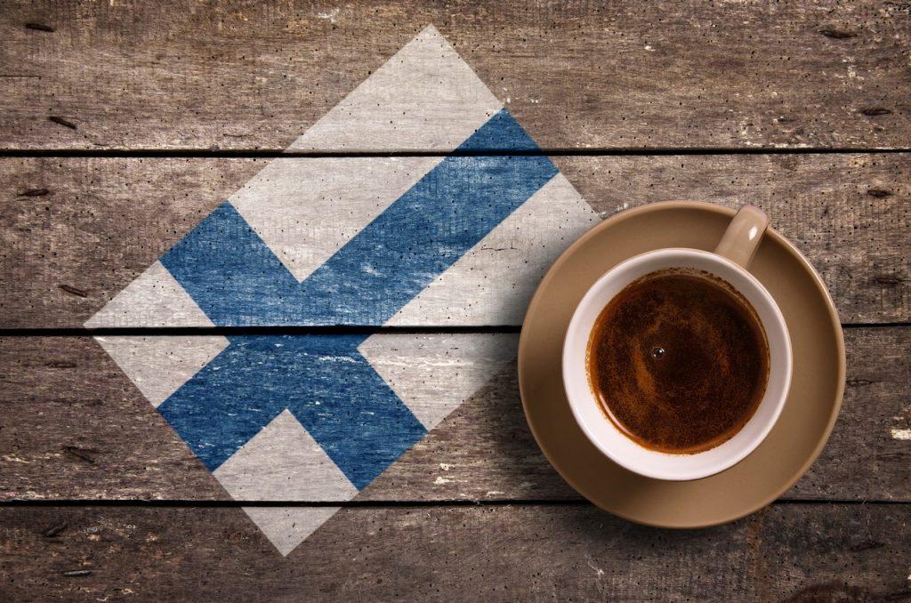 Coffee Service in Phoenix