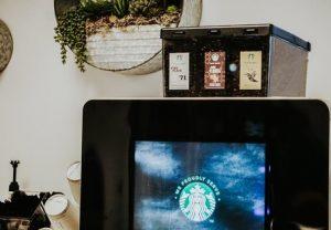 Phoenix Office Coffee Service