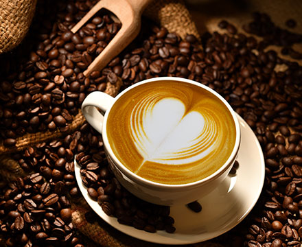 vending machines and office coffee service in Apache Junction