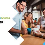 Coolbreakrooms Authorized Service Provider in Phoenix