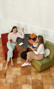 Break rooms in Scottsdale | Scottsdale Break Room | Scottsdale Vending Service | Camelback Vending