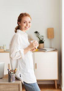 Tea Service | Tea in Phoenix | Office Coffee Service | Hot Tea | Coffee and Tea Service