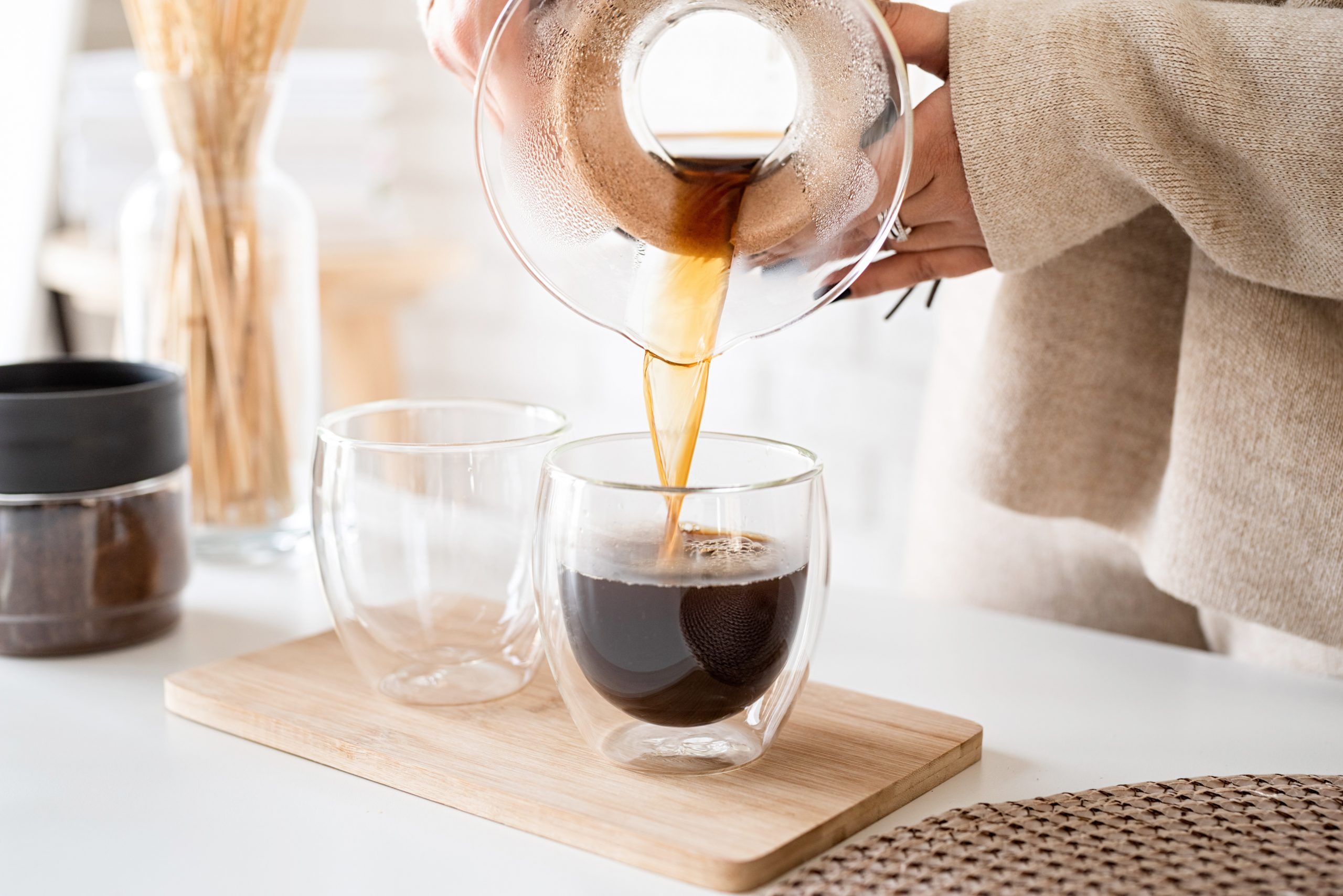 Office Coffee Service in Phoenix | Phoenix Office Coffee Service