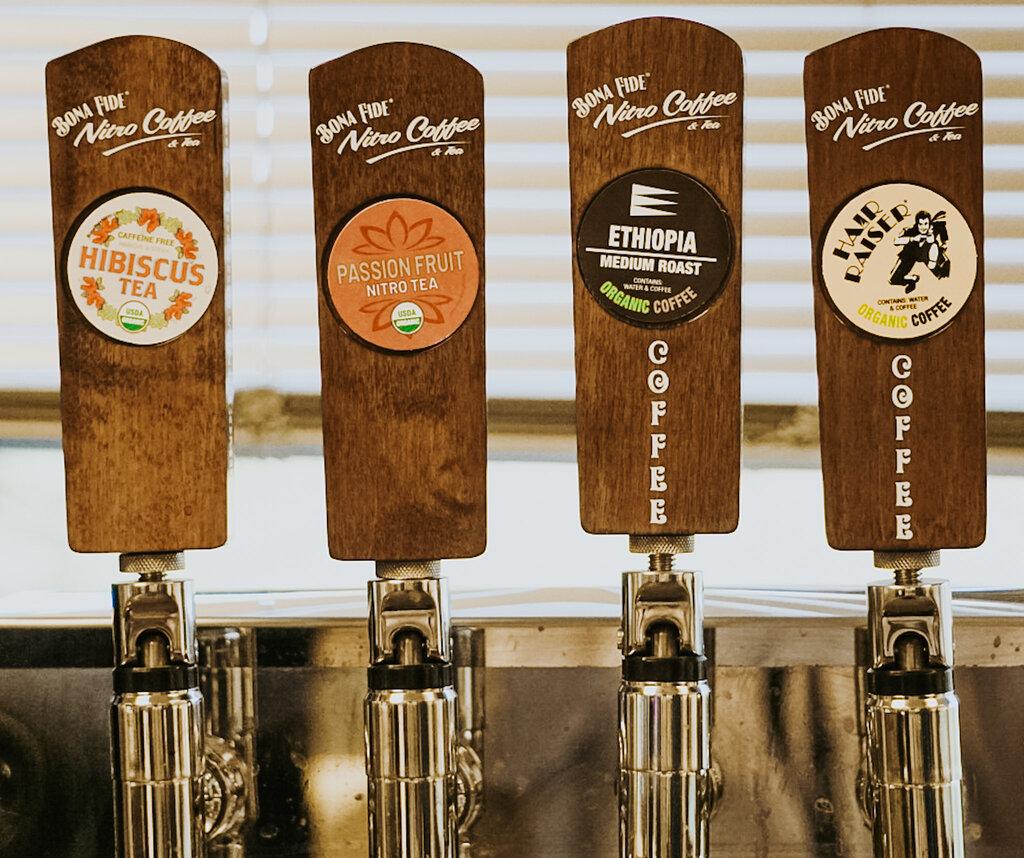 Office Coffee Service   Office Coffee Service in Phoenix   Phoenix Office Coffee Service   Phoenix Coffee Vending