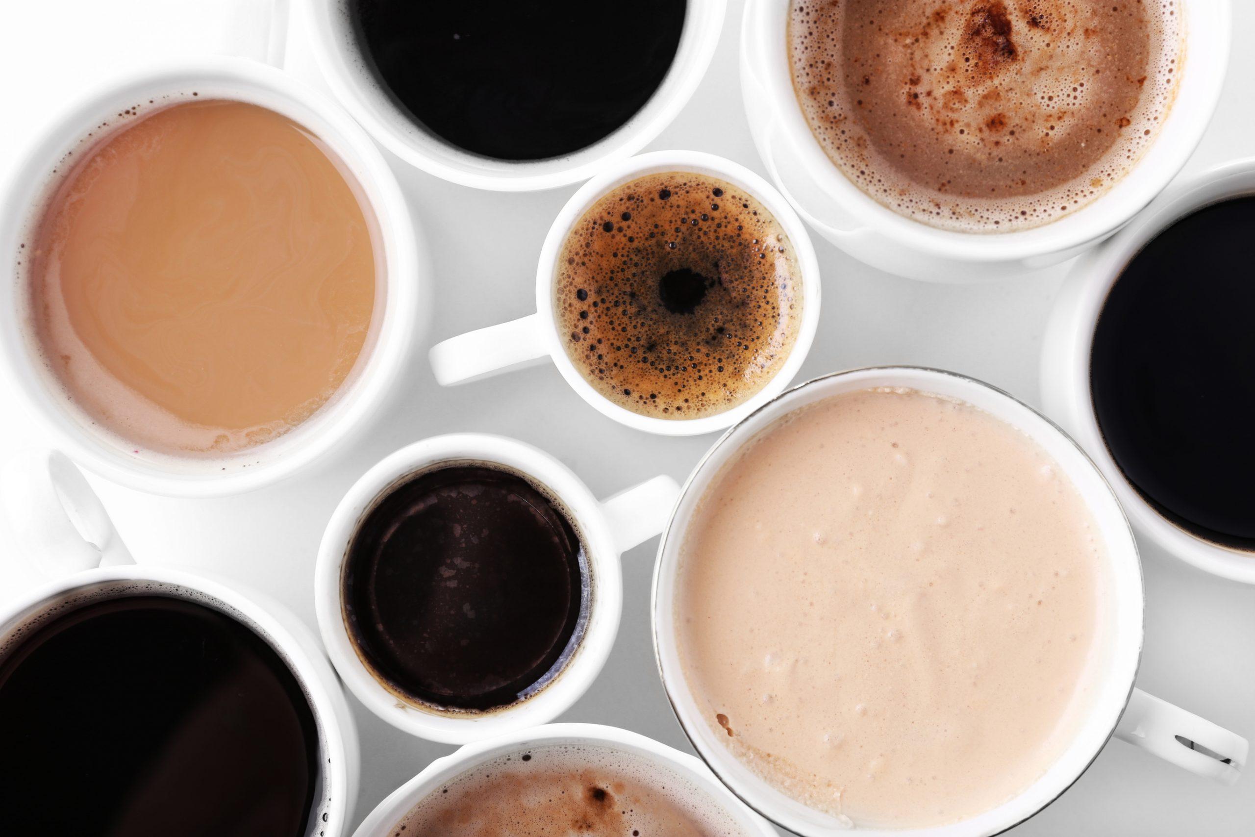 Office Coffee Service in Phoenix   Phoenix Coffee
