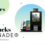 Starbucks Authorized Service Provider   Phoenix Office Coffee   Phoenix Coffee Service   Phoenix Coffee